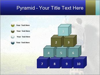 0000076762 PowerPoint Template - Slide 31