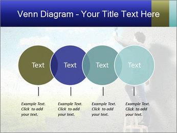 0000076762 PowerPoint Template - Slide 32