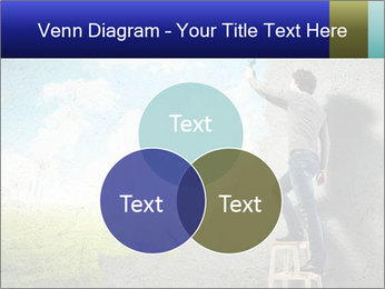 0000076762 PowerPoint Template - Slide 33