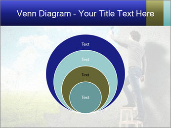 0000076762 PowerPoint Template - Slide 34