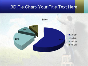 0000076762 PowerPoint Template - Slide 35