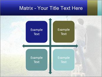 0000076762 PowerPoint Template - Slide 37