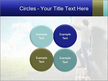0000076762 PowerPoint Template - Slide 38