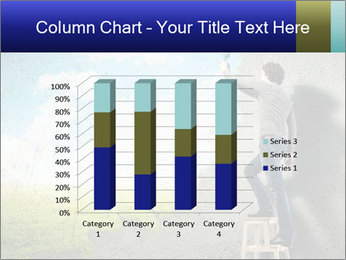 0000076762 PowerPoint Template - Slide 50