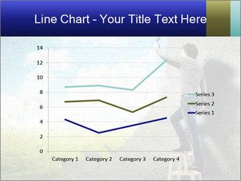0000076762 PowerPoint Template - Slide 54