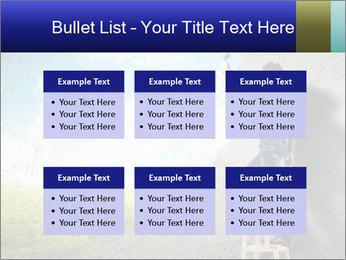 0000076762 PowerPoint Template - Slide 56