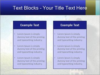 0000076762 PowerPoint Template - Slide 57