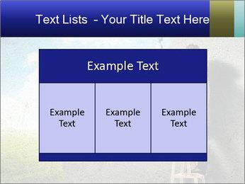0000076762 PowerPoint Template - Slide 59