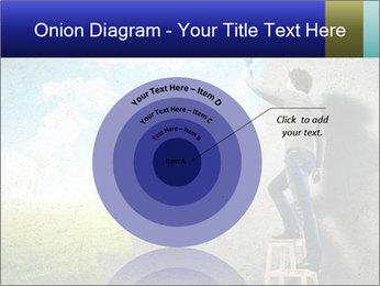 0000076762 PowerPoint Template - Slide 61
