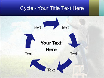 0000076762 PowerPoint Template - Slide 62
