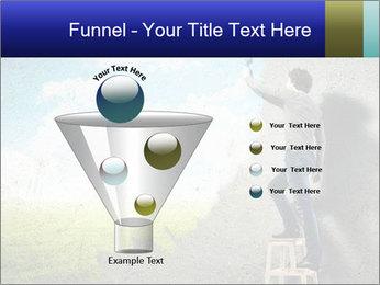 0000076762 PowerPoint Template - Slide 63