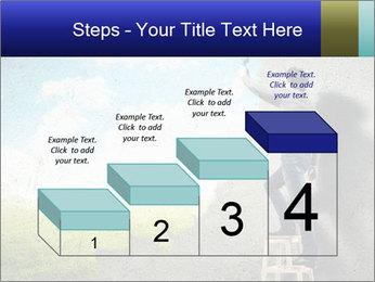 0000076762 PowerPoint Template - Slide 64