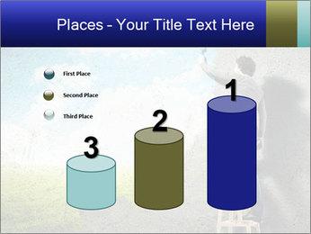 0000076762 PowerPoint Template - Slide 65