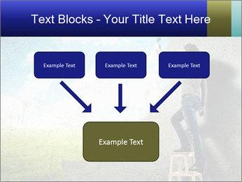 0000076762 PowerPoint Template - Slide 70