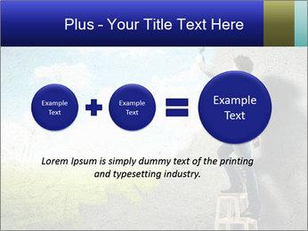 0000076762 PowerPoint Template - Slide 75