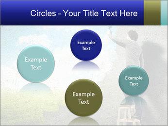 0000076762 PowerPoint Template - Slide 77
