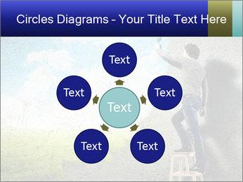 0000076762 PowerPoint Template - Slide 78