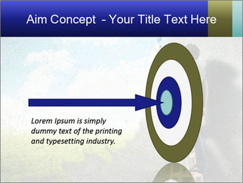 0000076762 PowerPoint Template - Slide 83
