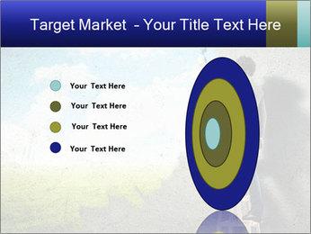 0000076762 PowerPoint Template - Slide 84