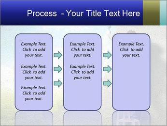 0000076762 PowerPoint Template - Slide 86