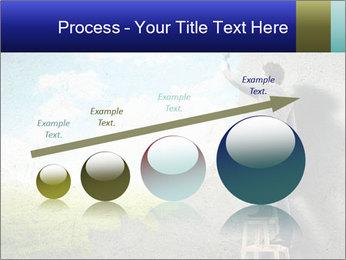 0000076762 PowerPoint Template - Slide 87