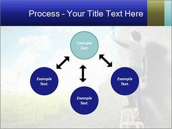 0000076762 PowerPoint Template - Slide 91