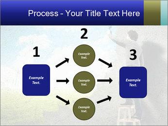0000076762 PowerPoint Template - Slide 92