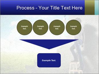 0000076762 PowerPoint Template - Slide 93