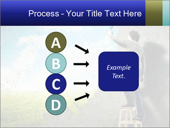 0000076762 PowerPoint Template - Slide 94