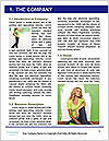 0000076762 Word Templates - Page 3