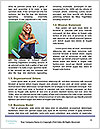0000076762 Word Templates - Page 4