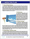 0000076762 Word Template - Page 8