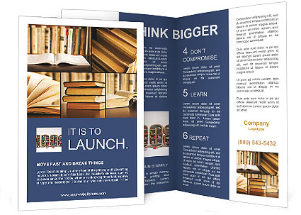 0000076763 Brochure Template