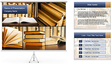 0000076763 PowerPoint Template