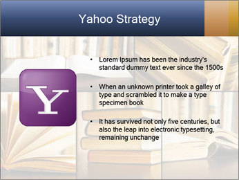 0000076763 PowerPoint Template - Slide 11