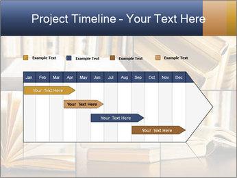 0000076763 PowerPoint Template - Slide 25