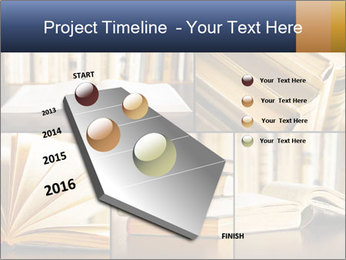 0000076763 PowerPoint Templates - Slide 26