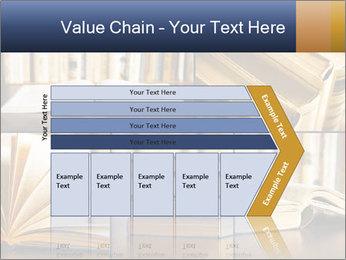 0000076763 PowerPoint Template - Slide 27