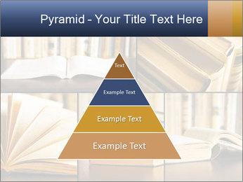 0000076763 PowerPoint Templates - Slide 30
