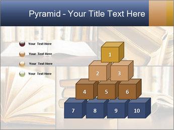 0000076763 PowerPoint Template - Slide 31