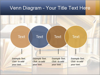 0000076763 PowerPoint Template - Slide 32