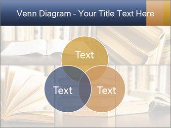 0000076763 PowerPoint Templates - Slide 33