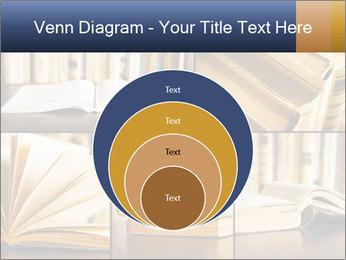 0000076763 PowerPoint Template - Slide 34