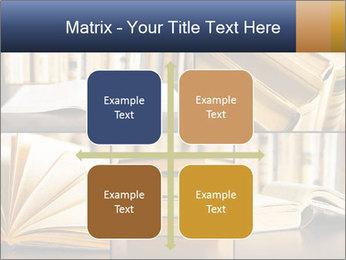 0000076763 PowerPoint Template - Slide 37