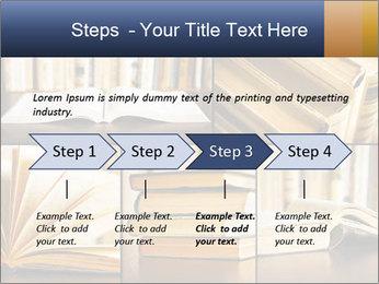 0000076763 PowerPoint Template - Slide 4