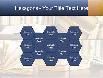 0000076763 PowerPoint Templates - Slide 44