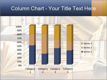 0000076763 PowerPoint Templates - Slide 50