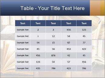 0000076763 PowerPoint Templates - Slide 55