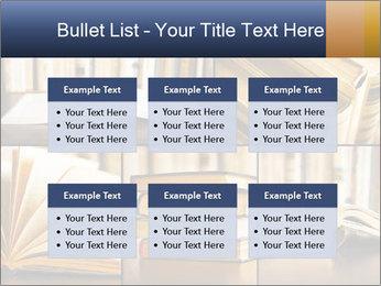 0000076763 PowerPoint Templates - Slide 56
