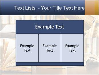 0000076763 PowerPoint Templates - Slide 59